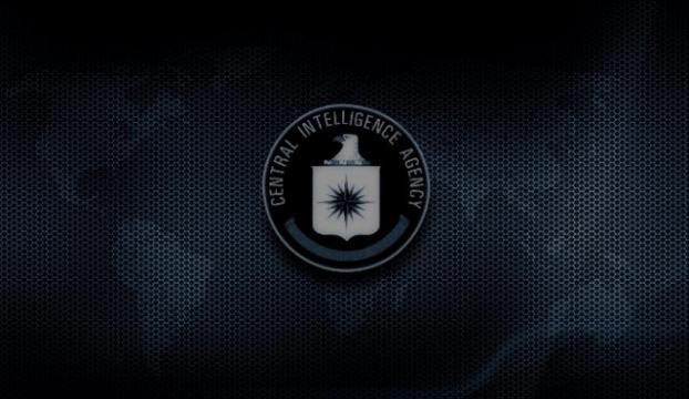 CIA işkence sırasında bu şarkıları çalmış