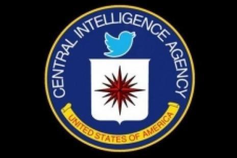 Bush, CIAyı savundu