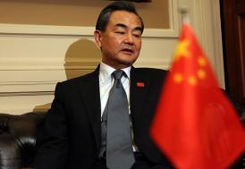 Çin'den Türkiye'ye önemli teklif