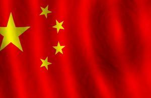 Çin'de bir ABD vatandaşı tutuklandı