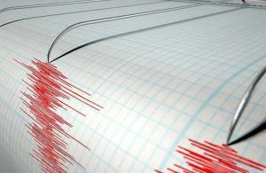 Muğla'da 4,2 büyüklüğünde deprem