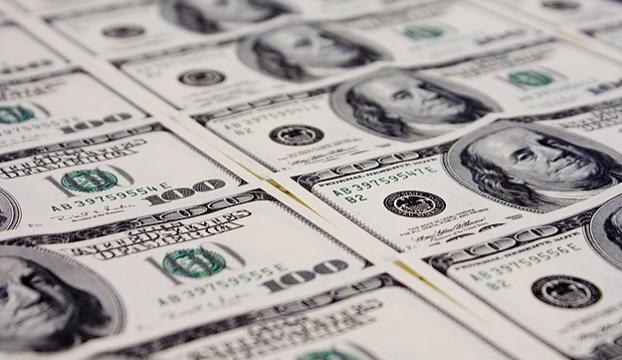Dolar güne 2,2354 TL, Euro 2,7672 TLden başladı