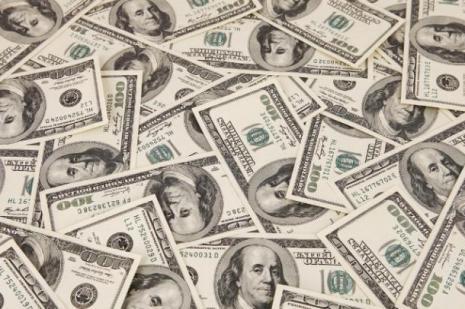 Dolar ve Euro'da gün sonu fiyatları