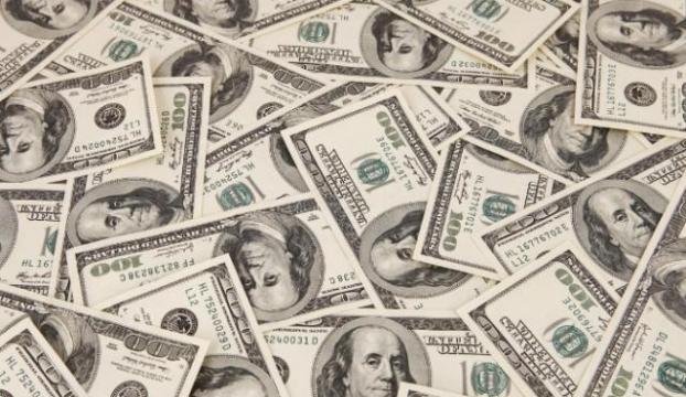 Dolar ve Euroda gün sonu