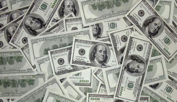 Dolar ve Euroda gün sonu fiyatları