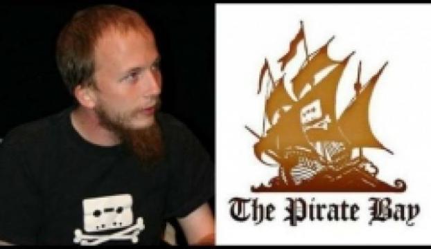 Pirate Bayın kurucusu suçlu bulundu!