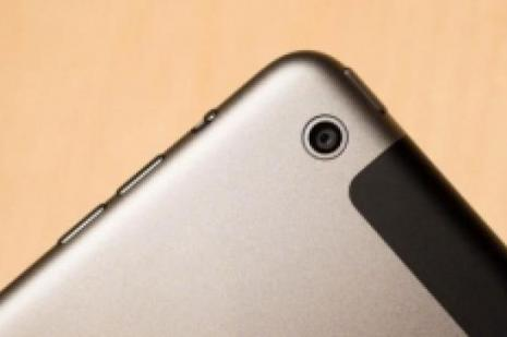 Dünyanın en ince tableti: iPad Air 2