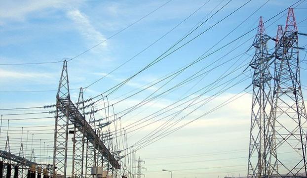 4 milyon kişi elektriksiz yaşıyor