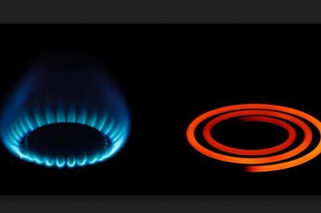 Elektrik ve doğalgazda fiyatlar ne kadar değişti?