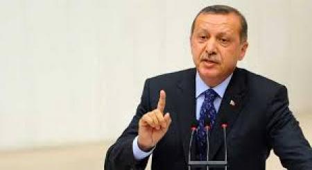 Türkiye'nin 4. SİVİL Cumhurbaşkanı
