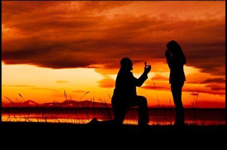 Evlenmeden selfie çekmek yasaklandı