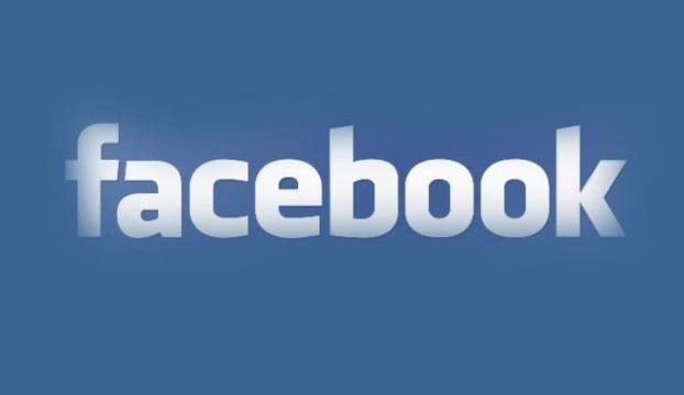 Facebookdan büyük kar!