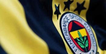 Fenerbahçe sonunda orayı aldı