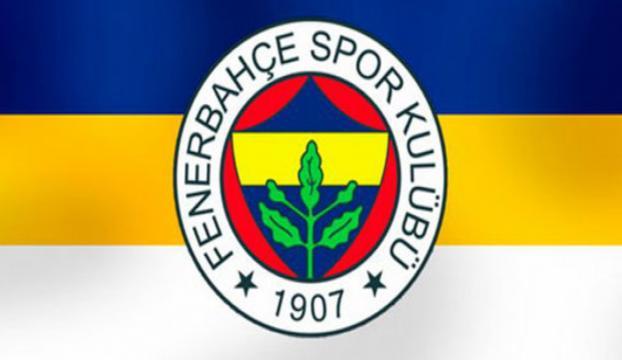 Fenerbahçe Ülkerin minikleri 100 sayı farkla kazandı