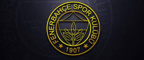 Fenerbahçe kupada 2. galibiyet peşinde