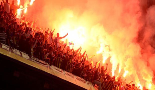Passolige başvuran Fenerbahçe taraftarı sayısı
