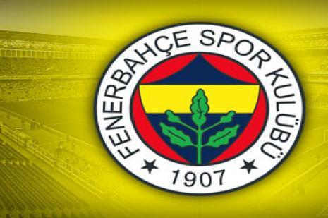 Fenerbahçe yöneticisine tedbir kararı