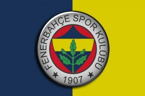 Fenerbahçe, Eskişehirspor maçı için kampa girdi