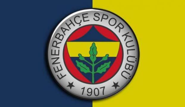 Fenerbahçeye çifte müjde