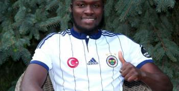 Fenerbahçe sevgisini böyle anlattı