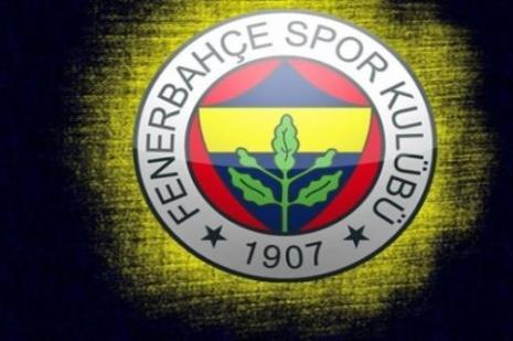 Fenerbahçe yönetimine göre sorun...