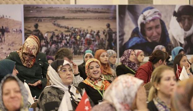 BMden Türk hükümetine teşekkür