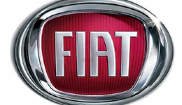Fiat Chrysler hareketliliği