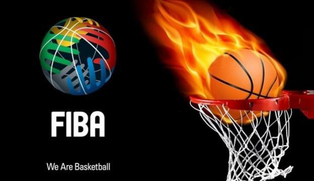 FIBA Şampiyonlar Liginde Beşiktaş 6 sayı farkla yenildi