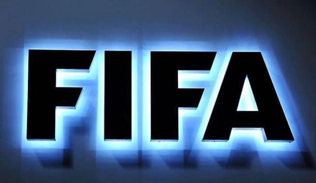 Kayserispordan FIFA cezası açıklaması