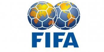 Dünya Kupası kış aylarında oynanabilir