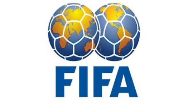 FIFAda rüşvet raporu krizi