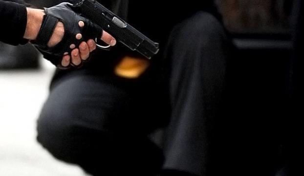 Filipinlerde Ebu Seyyaf lideri öldürüldü