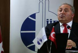 Fındık Tanıtım Grubu da dövizlerini Türk lirasına çeviriyor