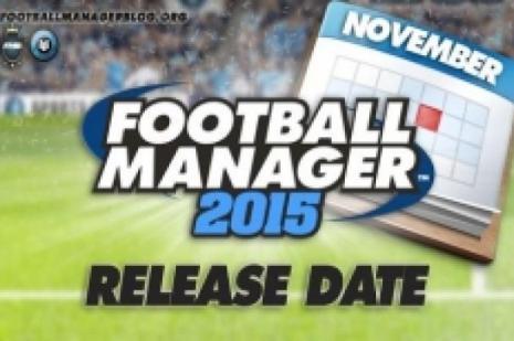 Football Manager 2015 ne zaman çıkacak ve tüm detayları bu haberde