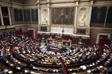 Fransada terörle mücadelede yeni dönem