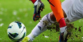 Sivasspor: 0 - Torku Konyaspor: 0
