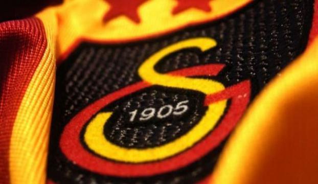 Galatasaray hakkında bomba iddia!
