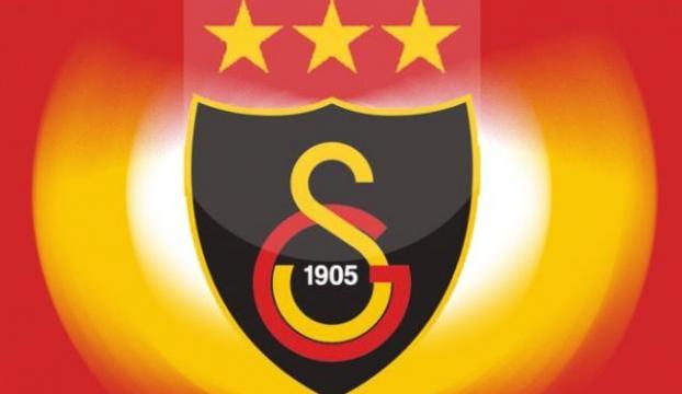 Galatasaray imzayı attı