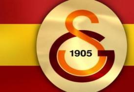 Galatasaray'da fatura çalışanlara çıktı