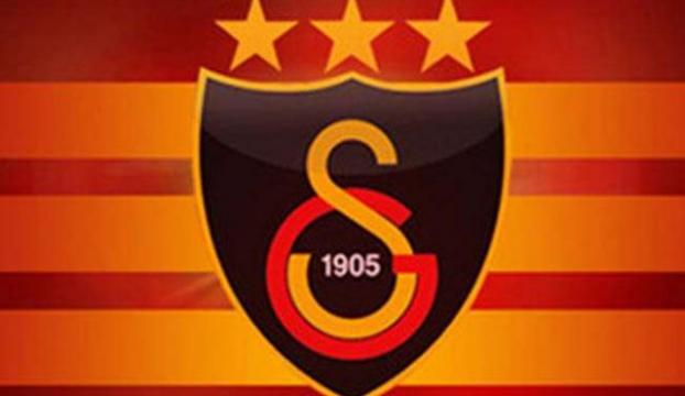 Galatasarayda bir dönem bitiyor
