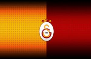 UEFA'dan Galatasaray'a soruşturma