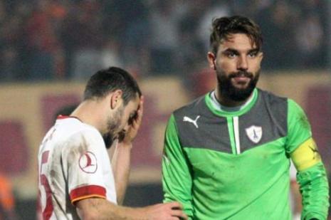 Galatasaraylıları yine kızdırdı