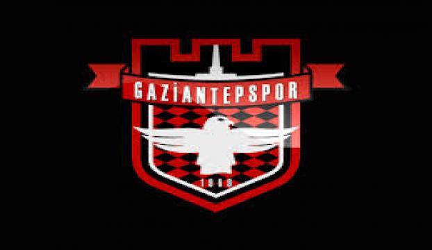 Gaziantepspor düşüşte
