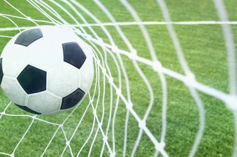 Antalyaspor: 2 Denizlispor: 1