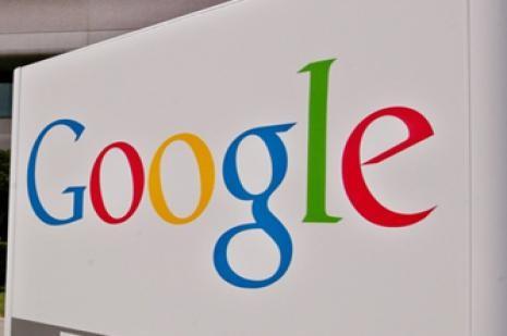 """Googlea """"şerefli tayyip"""" yazınca bakın ne çıkıyor!"""