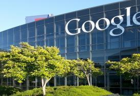 Google medya devlerine acımadı