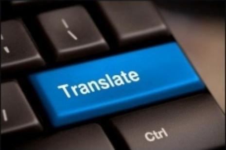 Google yabancı dil çevirmede devrim yapacak!