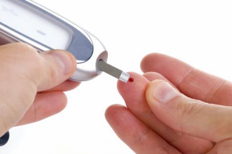 Diyabet son 12 yılda yüzde 90 arttı