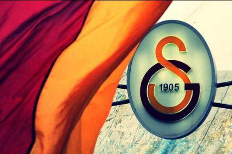 Galatasaray 'dan Passolig yalanlaması
