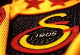 Galatasaray'da kadro temizliği